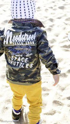 MIX & Match justbymanon   kindermode   winter 2013 2014 Styling yellow zara pant   moodstreet blouse jacket   nosweet beanie