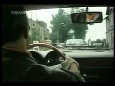 Případ mrtvých spolužáků 1976 český film České filmy Film, Videos, Music, Youtube, Movies, Movie, Musica, Musik, Film Stock