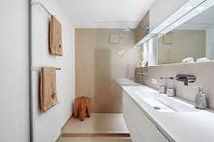 Piastrelle Bagno Lungo Stretto : Rivestimento bagno in monocottura montpellier gris mm