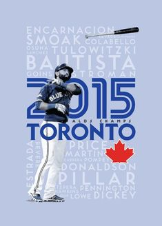 Check out our massive range of Toronto Blue Jays merchandise! Toronto Blue Jays Logo, Jay Rock, Cultura General, Baseball Art, Golf Stores, Canada, Bowling, Champs, Mlb
