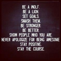 ♥♥♥♥♥ setting goals, goal setting #goals #motivation