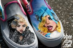 Google Image Result for http://www.paintorthread.com/wp-content/uploads/2010/10/bbee-shoes-lady-gaga-telephone-vans-2.jpg