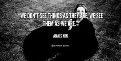 anais nin quotes no more walls