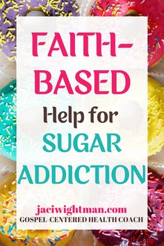Healthy Body Images, Diabetic Living, Binge Eating, Intuitive Eating, Feeling Stuck, Christian Living, Health Coach, Lds, Recovery