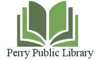 Storytime Themes from Perry Public Library, Perry, Ohio Library Lesson Plans, Library Lessons, Library Ideas, Preschool Library, Library Activities, Library Logo, Local Library, Reference Website, Toddler Storytime