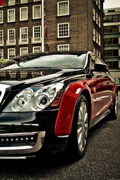 #Maybach #Car #Auto #Automotive #Prestige #Luxury #Motor #Drive #Ride #Vehicle