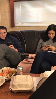 Riverdale Kevin, Riverdale Quiz, New Riverdale, Cami Mendes, Riverdale Characters, Betty And Jughead, Dope Hairstyles, Be A Nice Human, It Cast