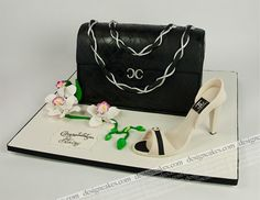 Specialty cakes