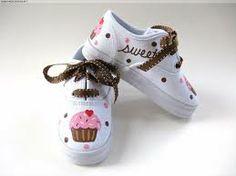 Sepatu Style White (kode D-4) @45 K