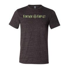 Dave Thomas, Adoption, Foundation, Swag, Mens Tops, T Shirt, Fashion, Foster Care Adoption, Supreme T Shirt