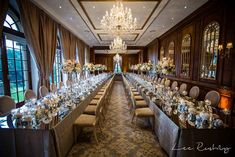 Check out this beautiful, luxurious Hedsor House Wedding Photograph collection.