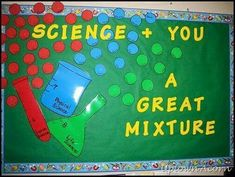 Science Quotes for Students If you are a science student then these Science quotes for students are for you. As we know that science is everywhere, we observe many scie 7th Grade Science, Science Student, Middle School Science, Elementary Science, Science Education, Teaching Science, Physical Science, Teaching Ideas, Preschool Science