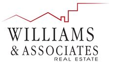 Williams & Associates is located at 1741A Virginia Avenue!  Call me for your Real Estate needs,  540-246-8870