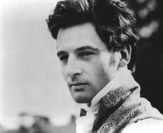 """Knightley: I rode through the rain! I'd - I'd ride through worse than that if I could just hear your voice telling me that I might, at least, have some chance to win you. - Jeremy Northam as Mr. Knightley in Jane Austen's """"Emma,"""" 1996 Jeremy Northam, Jane Austen Movies, Emma Jane Austen, Jane Austen Quotes, Emma 1996, North And South, Emotion, David Cassidy, Actors"""