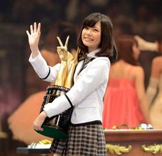 My Thoughts on the AKB48 Senbatsu (Part 3) #ske48 #jkt48 #nmb48 #snh48 #hkt48 #jpop