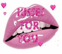 Kiss Day 2020 Quotes Wishes, Happy Kiss Day Images Pictures Love You Gif, Cute Love Gif, Cute Love Quotes, Love Yourself Quotes, Happy Kiss Day Wishes, Happy V Day, Kiss Day Images, Kiss Pictures, Beautiful Love Images
