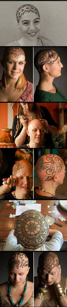tattoo-head-artist-cancer-patients-flowers