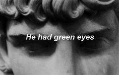 And he was a thief, who stole my heart. Sebastian Morgenstern, Blake Steven, Pokerface, Adrien Agreste, Annabeth Chase, Romance, Stefan Salvatore, Loki Laufeyson, Heroes Of Olympus