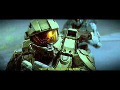 HALO 5 Guardians Walkthrough PART 6 Xbox One Gameplay HD ✔ Reunion #xbox #halo