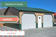 Eagle Carports, Carolina Carports, Metal Buildings For Sale, Evergreen, Infinity, Friday, Quote, Outdoor Decor, Easy