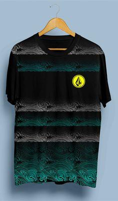 surf  tees  dc  t-shirtdesign  dcshoecousa  tshirtdc  billabong  vans   volcom  quiksilver  ripcurl  teesorigonalsurf  hurley  insight  spyderbilt   macbeth ... ad28d188008