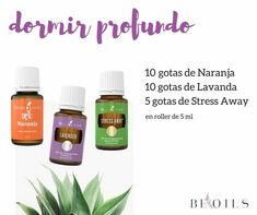 Para cuando necesitas descansar bien😉 Member # 11583117 Young Living Panaway, Young Living Purification, Young Living Oils, Young Essential Oils, Essential Oil Blends, White Angelica Young Living, Gentle Baby Young Living, Esential Oils, Essential Oil Storage