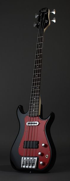 Former Rolling Stones bassist Bill Wyman is the latest artist with a namesake instrument. The Bill Wyman Signature bass is a replica of his 1961 homemade Bass Guitar Notes, Fender Bass Guitar, Acoustic Bass Guitar, Bass Ukulele, Bass Guitar Lessons, Guitar Tips, Mundo Musical, Bill Wyman, Guitar Exercises