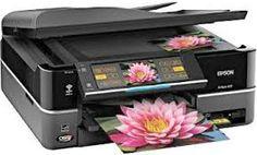 printer - Compare Price Before You Buy Printer Price, Data Feed, Price Comparison