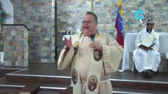 Predicación de Monseñor Roberto Sipols, Ser socios de Dios