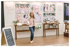 Rachel Solomon Photography Blog | Protected: Arizona Bridal Show – Bridal Fashion Debut | http://blog.rachel-solomon.com
