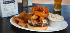 Boston's 50 Best Dishes to Eat Before You Die