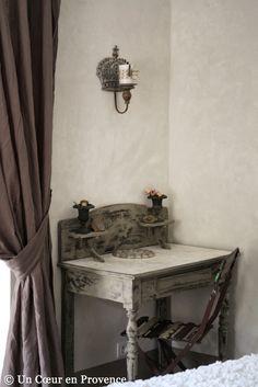 http://coeurenprovence.blogspot.hu/2011/10/chambre-en-alcove.html