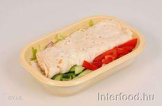 Quesadilla, Tacos, Mexican, Ethnic Recipes, Food, Red Peppers, Quesadillas, Eten, Meals
