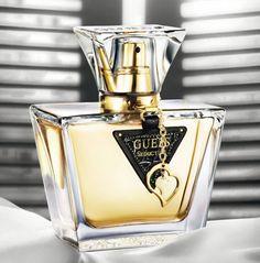Guess Seductive Perfume for Women