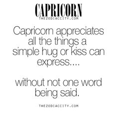 Zodiac Capricorn Facts. For more interesting fun facts on the zodiac signs, click here.