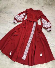 Boho Style Dresses, Boho Dress, Cute Dresses, Casual Dresses, Modest Fashion, Boho Fashion, Fashion Outfits, Dresses Kids Girl, Dress Girl
