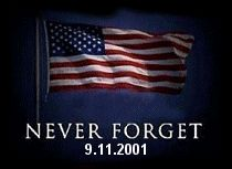 Never forget city loss remember new york memorial september 11 911 11 September 2001, Remembering September 11th, Remembering 911, Sep 2016, World Trade Center, Trade Centre, We Remember, Always Remember, Remember Quotes