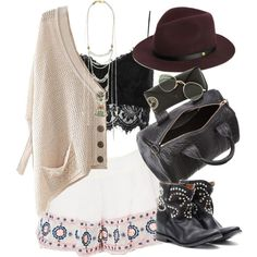 """Untitled #2215"" by lily-tubman on Polyvore"