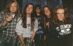 fuckin love this band Ugly Kid Joe Whitfield Crane, Ugly Kid Joe, Pretty Boy Floyd, Hard Music, Heavy Metal Music, Ozzy Osbourne, Hard Rock, Pretty Boys, Rock Bands