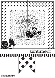 10 Card Sketches-no samples (Jan. Sketch 4, Card Sketches, Scrapbook Cards, Scrapbooking, Card Making Techniques, Card Patterns, Blank Cards, Card Templates, I Card