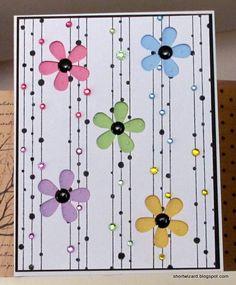 Card by Jackie Parkins  (012612)  [gems]