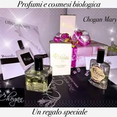 https://www.facebook.com/mary.abate.5?ref=ts&fref=ts