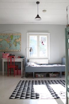 Tavaratuska Decor, Home Decor, Kids Rugs, Rugs