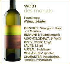 #Muster #Wein #Steiermark