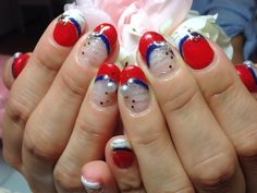 フットネイル☆プリンセスレオパードの画像 | 宝塚市ネイルサロンC'z nail~シーズネイル☆CHIEのブログ