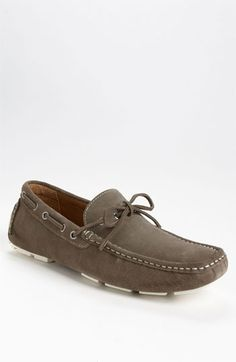 1901 'Maui' Driving Shoe available at #Nordstrom