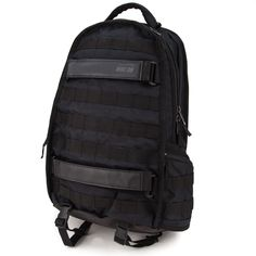 huge discount 9d416 c38ca Nike SB RPM Backpack - BlackBlack