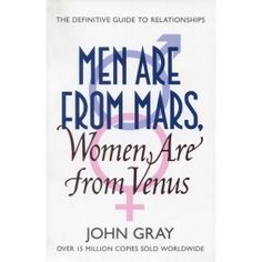 Herunterladen oder Online Lesen Men Are from Mars, Women Are from Venus Kostenlos Buch PDF/ePub - John Gray, Now available as an ebook for the first time, the legendary relationships guide that mothers recommend to their. Relationship Books, Happy Relationships, Hot Topic, Get What You Want, How To Get, Good Books, Books To Read, Kindle, Men Are From Mars