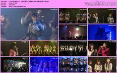 公演配信161020 HKT48 チームKIV最終ベルが鳴る   161020 HKT48 チームKIV最終ベルが鳴るSKE48劇場出張公演 ALFAFILEHKT48a16102001.Live.part1.rarHKT48a16102001.Live.part2.rarHKT48a16102001.Live.part3.rar ALFAFILE Note : AKB48MA.com Please Update Bookmark our Pemanent Site of AKB劇場 ! Thanks. HOW TO APPRECIATE ? ほんの少し笑顔 ! If You Like Then Share Us on Facebook Google Plus Twitter ! Recomended for High Speed Download Buy a Premium Through Our Links ! Keep Support How To Support ! Again Thanks For Visiting . Have a Nice DAY ! i Just…