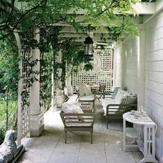 outdoor spaces 0 Mystery Misc. (22 photos)